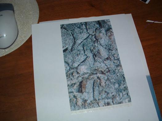 Изготовление печатной платы в домашних условиях